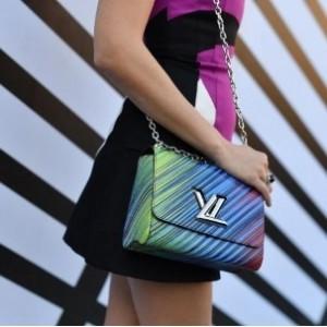 Хитър наръчник за пазаруване на оригинални дизайнерски чанти изгодно
