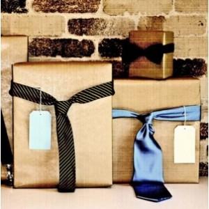 Как да изберете перфектния подарък за него - Втора част