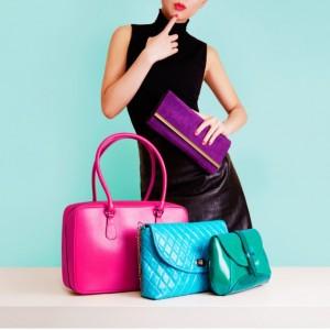 Как да изберете най-подходящата чанта за вас