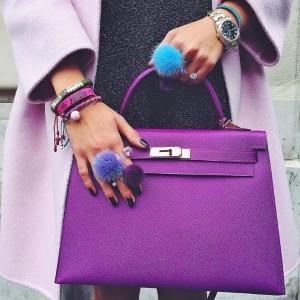 Защо дизайнерските чанти са толкова скъпи