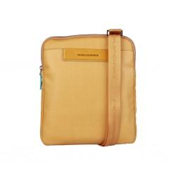 Мъжка чанта Piquadro за през рамо
