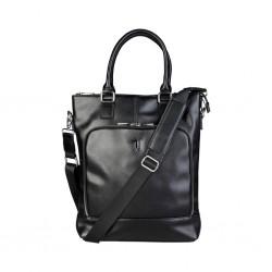 Дамска чанта Trussardi 75B603T