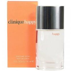 CLINIQUE HAPPY WOMAN EDP SPRAY 30ML