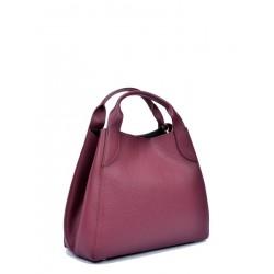 Дамска чанта Sofia Cardoni AW17_SC_1299