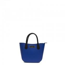Дамска чанта Trussardi 3031_ANGRI