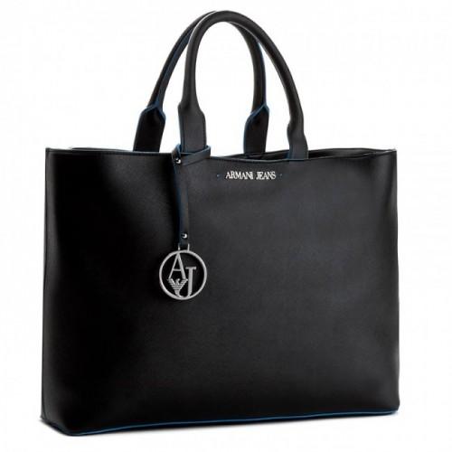 Дамска чанта Armani Jeans 922532